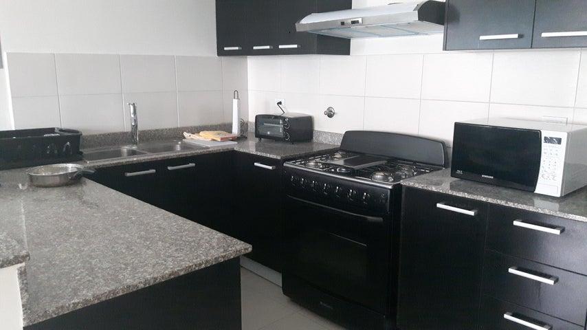 PANAMA VIP10, S.A. Apartamento en Alquiler en Panama Pacifico en Panama Código: 17-5131 No.8
