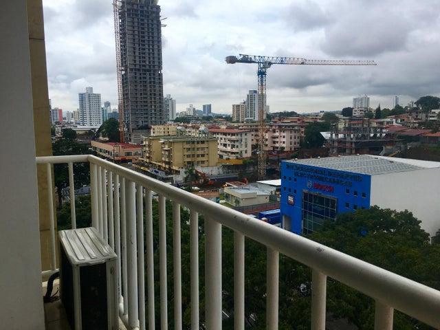 PANAMA VIP10, S.A. Apartamento en Venta en Via Espana en Panama Código: 17-5149 No.4
