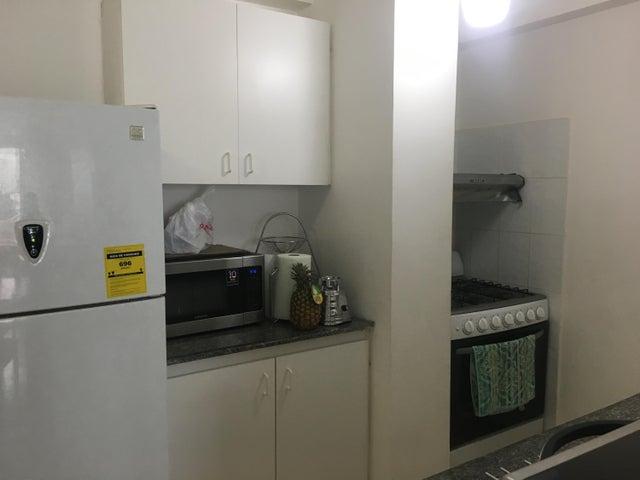 PANAMA VIP10, S.A. Apartamento en Venta en Via Espana en Panama Código: 17-5149 No.7