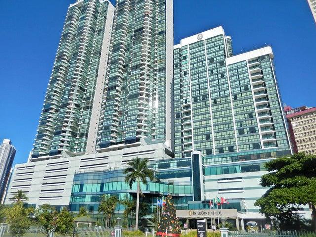 Apartamento / Venta / Panama / Avenida Balboa / FLEXMLS-17-5241