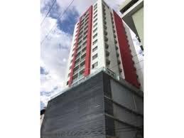 Apartamento / Venta / Panama / San Francisco / FLEXMLS-17-5161
