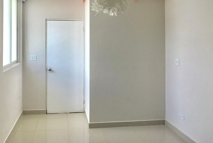 PANAMA VIP10, S.A. Apartamento en Venta en San Francisco en Panama Código: 17-5161 No.6