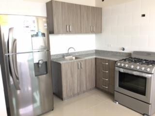 PANAMA VIP10, S.A. Apartamento en Venta en San Francisco en Panama Código: 17-5161 No.1