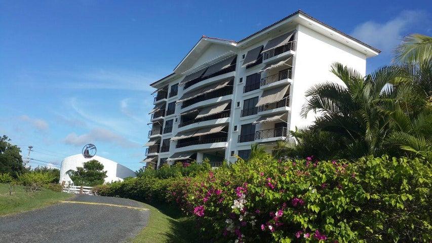 Apartamento / Alquiler / Chame / Coronado / FLEXMLS-17-5164