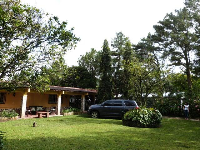 Casa / Venta / Cocle / Cocle / FLEXMLS-17-5556