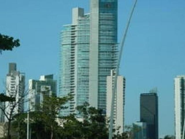 Apartamento / Alquiler / Panama / Avenida Balboa / FLEXMLS-17-5180