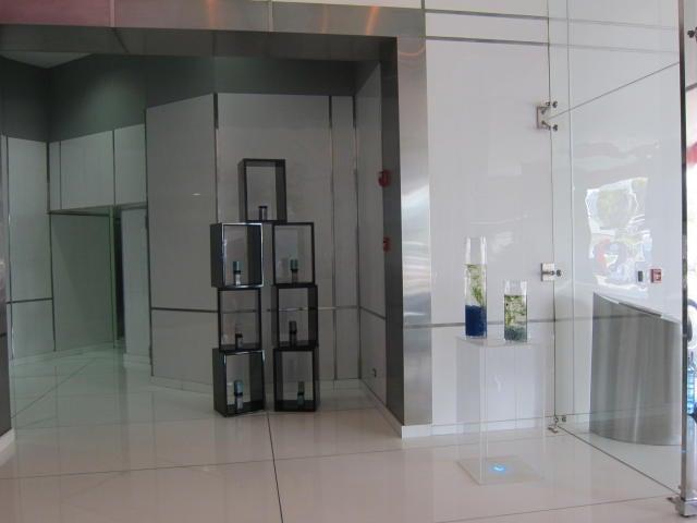 PANAMA VIP10, S.A. Apartamento en Alquiler en Avenida Balboa en Panama Código: 17-5180 No.1