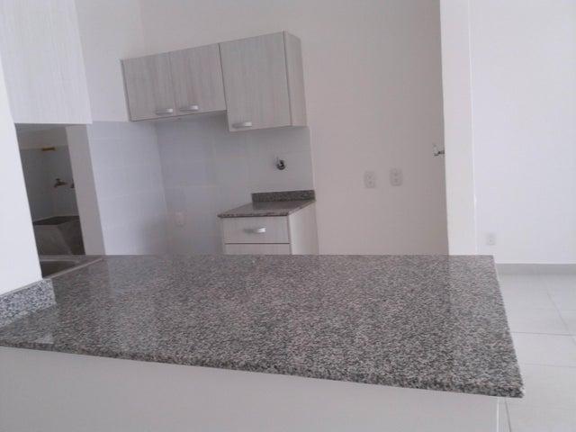PANAMA VIP10, S.A. Apartamento en Alquiler en Parque Lefevre en Panama Código: 17-5191 No.6