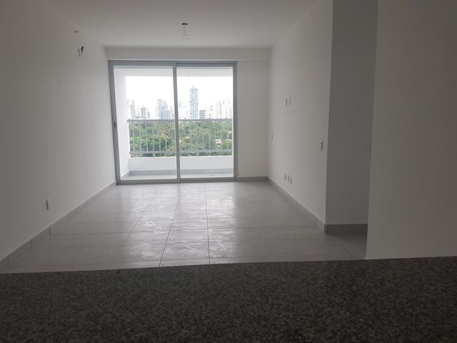 PANAMA VIP10, S.A. Apartamento en Alquiler en Parque Lefevre en Panama Código: 17-5195 No.4