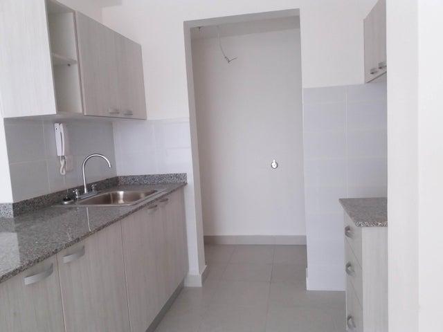 PANAMA VIP10, S.A. Apartamento en Alquiler en Parque Lefevre en Panama Código: 17-5197 No.7