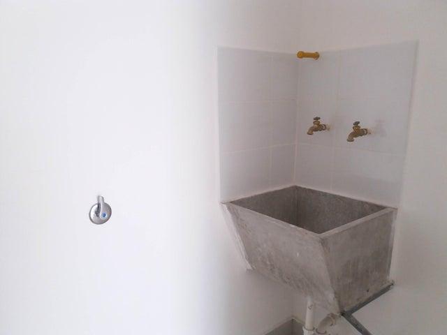 PANAMA VIP10, S.A. Apartamento en Alquiler en Parque Lefevre en Panama Código: 17-5198 No.8