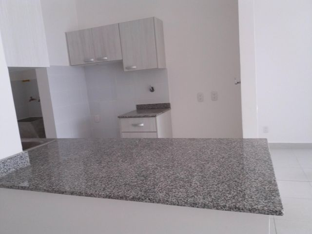 PANAMA VIP10, S.A. Apartamento en Alquiler en Parque Lefevre en Panama Código: 17-5199 No.6