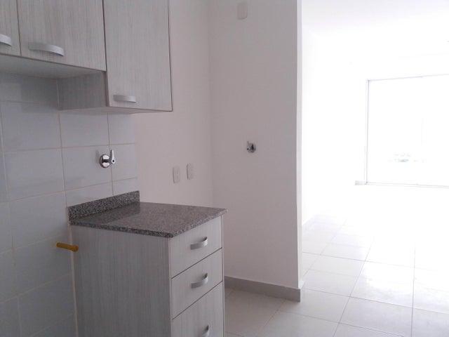 PANAMA VIP10, S.A. Apartamento en Alquiler en Parque Lefevre en Panama Código: 17-5201 No.9