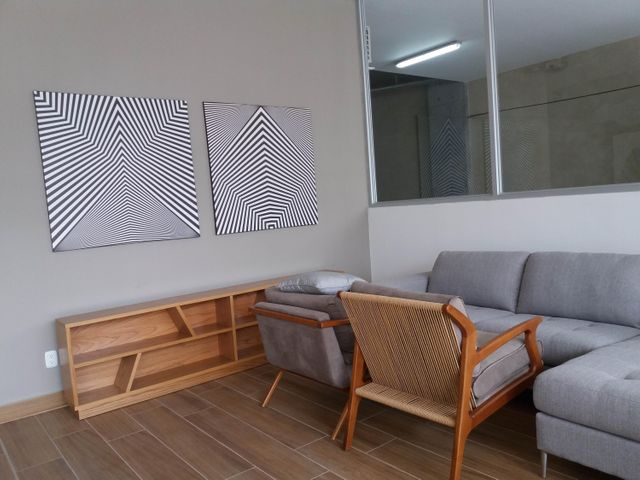 PANAMA VIP10, S.A. Apartamento en Alquiler en Parque Lefevre en Panama Código: 17-5204 No.1