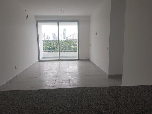 PANAMA VIP10, S.A. Apartamento en Alquiler en Parque Lefevre en Panama Código: 17-5205 No.4