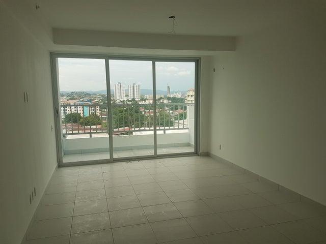 PANAMA VIP10, S.A. Apartamento en Alquiler en Parque Lefevre en Panama Código: 17-5204 No.4