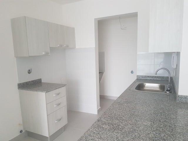 PANAMA VIP10, S.A. Apartamento en Alquiler en Parque Lefevre en Panama Código: 17-5204 No.7