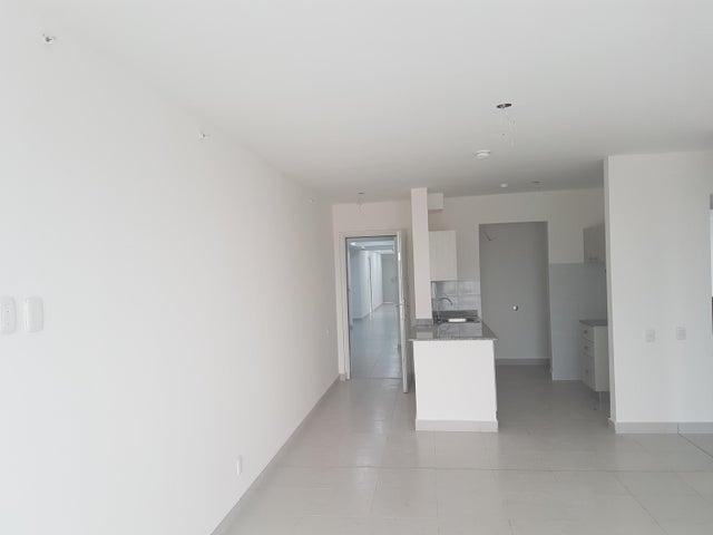 PANAMA VIP10, S.A. Apartamento en Alquiler en Parque Lefevre en Panama Código: 17-5204 No.3