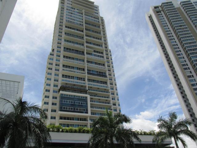 Apartamento / Alquiler / Panama / Costa del Este / FLEXMLS-17-5235