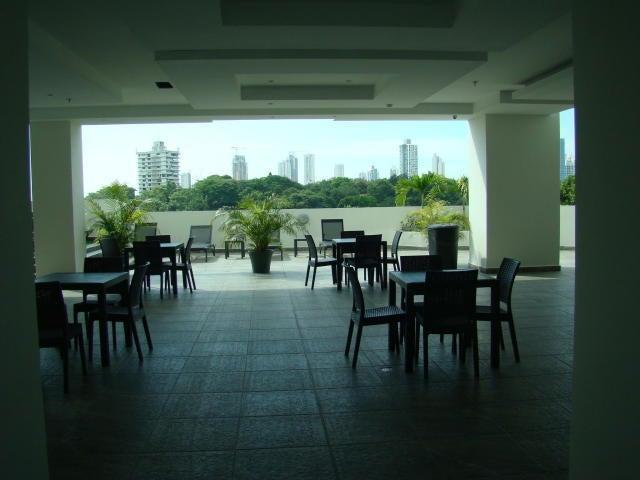 PANAMA VIP10, S.A. Apartamento en Venta en Carrasquilla en Panama Código: 17-5213 No.7