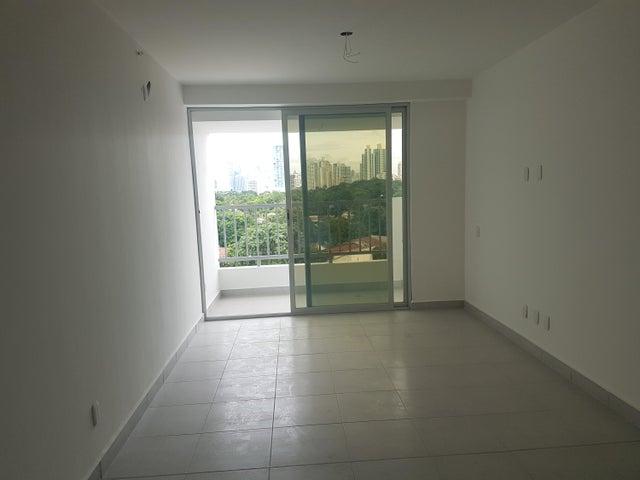 PANAMA VIP10, S.A. Apartamento en Alquiler en Parque Lefevre en Panama Código: 17-5214 No.2
