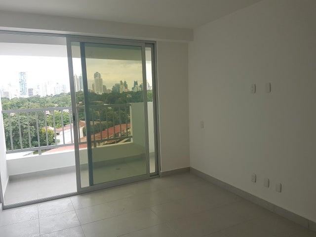 PANAMA VIP10, S.A. Apartamento en Alquiler en Parque Lefevre en Panama Código: 17-5214 No.3
