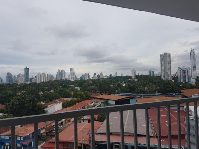 PANAMA VIP10, S.A. Apartamento en Alquiler en Parque Lefevre en Panama Código: 17-5214 No.4