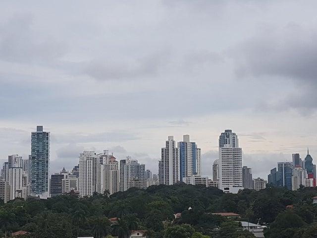 PANAMA VIP10, S.A. Apartamento en Alquiler en Parque Lefevre en Panama Código: 17-5214 No.6