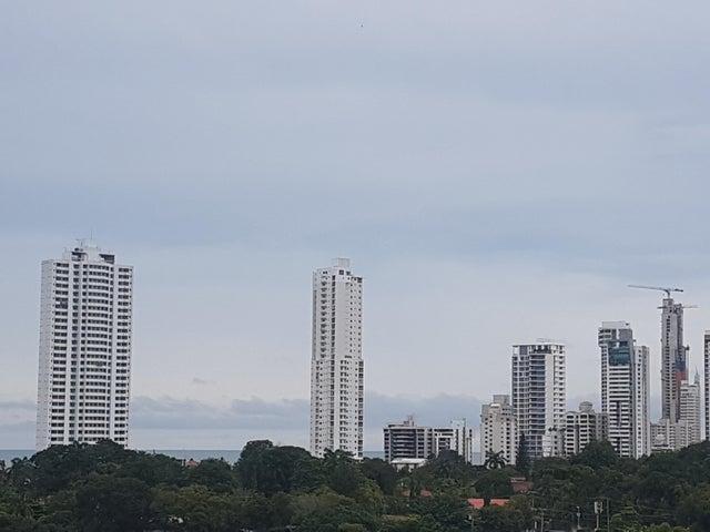 PANAMA VIP10, S.A. Apartamento en Alquiler en Parque Lefevre en Panama Código: 17-5214 No.7