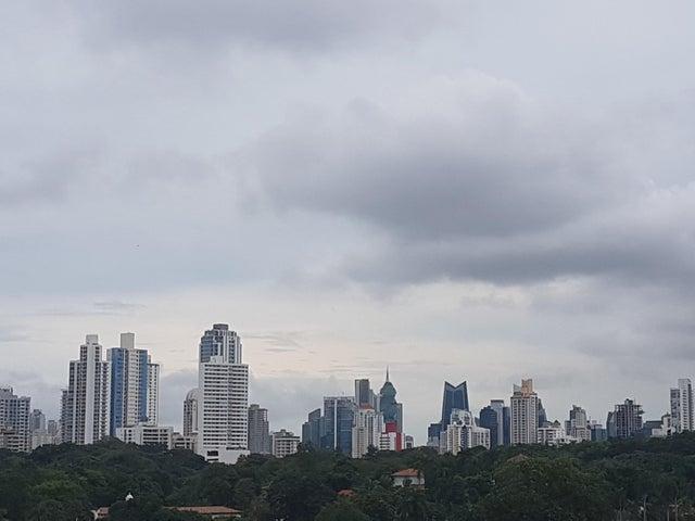 PANAMA VIP10, S.A. Apartamento en Alquiler en Parque Lefevre en Panama Código: 17-5214 No.8