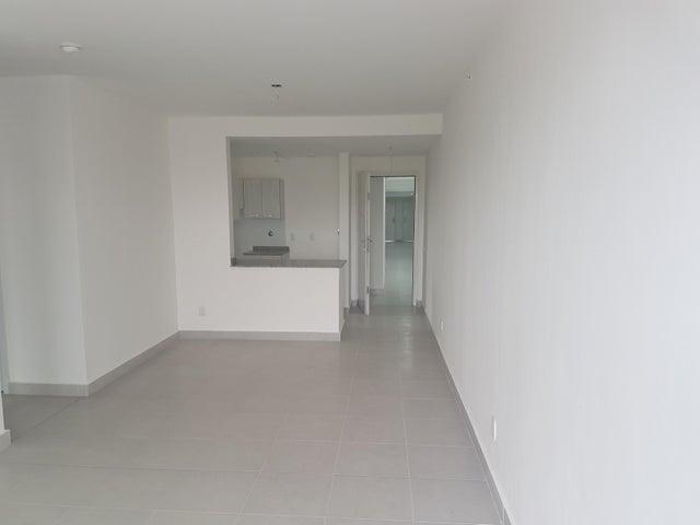 PANAMA VIP10, S.A. Apartamento en Alquiler en Parque Lefevre en Panama Código: 17-5214 No.9