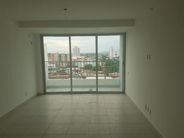 PANAMA VIP10, S.A. Apartamento en Alquiler en Parque Lefevre en Panama Código: 17-5215 No.1