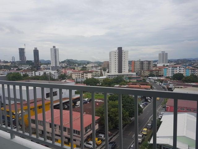 PANAMA VIP10, S.A. Apartamento en Alquiler en Parque Lefevre en Panama Código: 17-5215 No.2