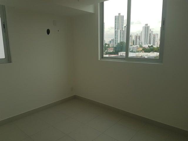 PANAMA VIP10, S.A. Apartamento en Alquiler en Parque Lefevre en Panama Código: 17-5215 No.8