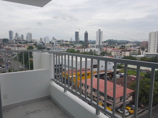 PANAMA VIP10, S.A. Apartamento en Alquiler en Parque Lefevre en Panama Código: 17-5217 No.3