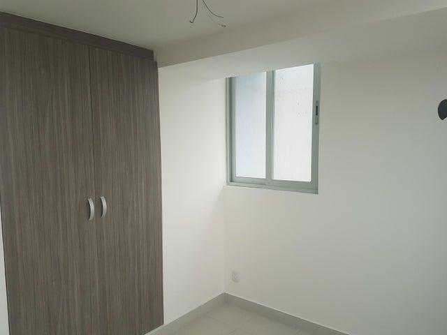 PANAMA VIP10, S.A. Apartamento en Alquiler en Parque Lefevre en Panama Código: 17-5217 No.9