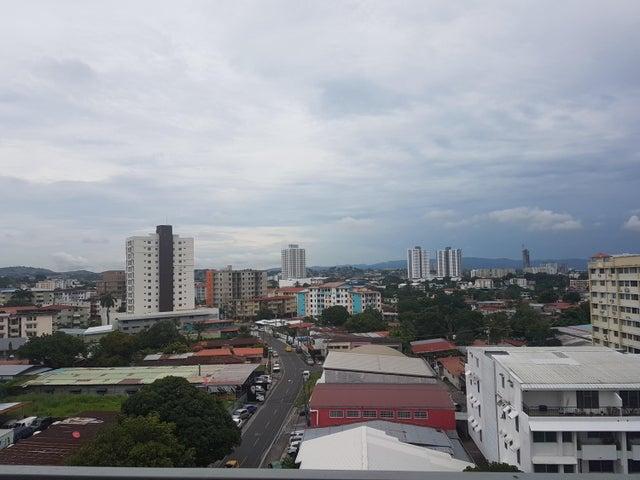 PANAMA VIP10, S.A. Apartamento en Alquiler en Parque Lefevre en Panama Código: 17-5218 No.4