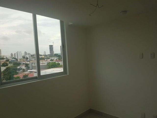 PANAMA VIP10, S.A. Apartamento en Alquiler en Parque Lefevre en Panama Código: 17-5218 No.9