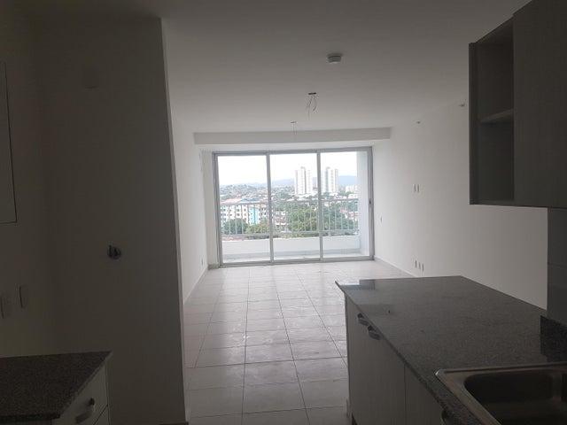 PANAMA VIP10, S.A. Apartamento en Alquiler en Parque Lefevre en Panama Código: 17-5218 No.5