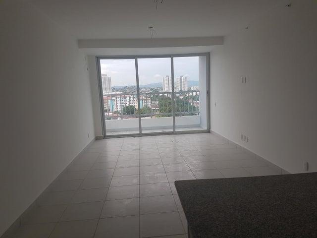 PANAMA VIP10, S.A. Apartamento en Alquiler en Parque Lefevre en Panama Código: 17-5218 No.6
