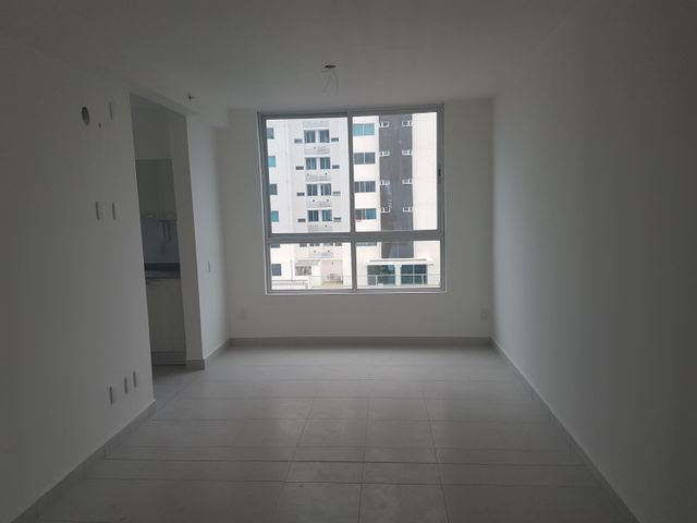 PANAMA VIP10, S.A. Apartamento en Alquiler en Parque Lefevre en Panama Código: 17-5224 No.1