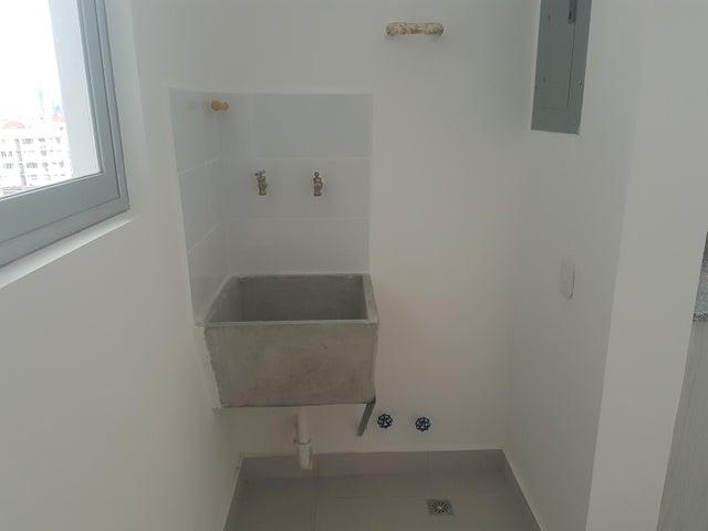 PANAMA VIP10, S.A. Apartamento en Alquiler en Parque Lefevre en Panama Código: 17-5224 No.5