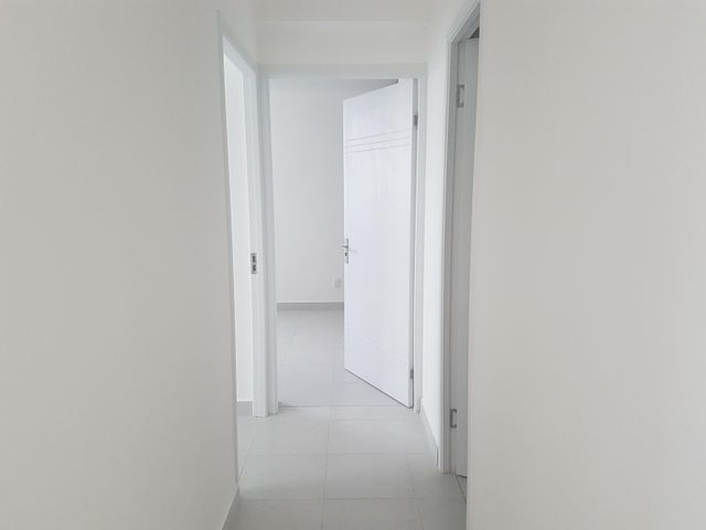 PANAMA VIP10, S.A. Apartamento en Alquiler en Parque Lefevre en Panama Código: 17-5224 No.7