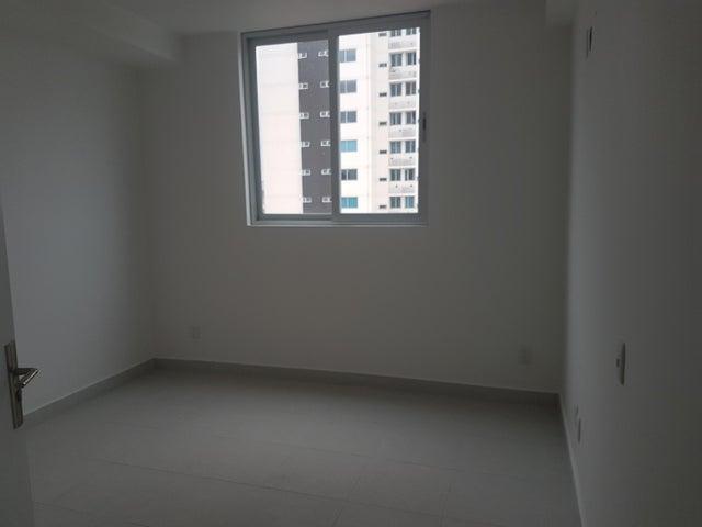PANAMA VIP10, S.A. Apartamento en Alquiler en Parque Lefevre en Panama Código: 17-5224 No.8