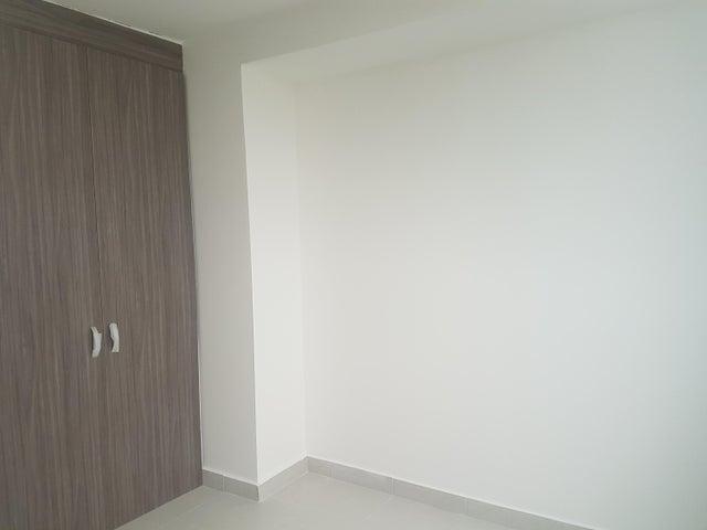 PANAMA VIP10, S.A. Apartamento en Alquiler en Parque Lefevre en Panama Código: 17-5224 No.9