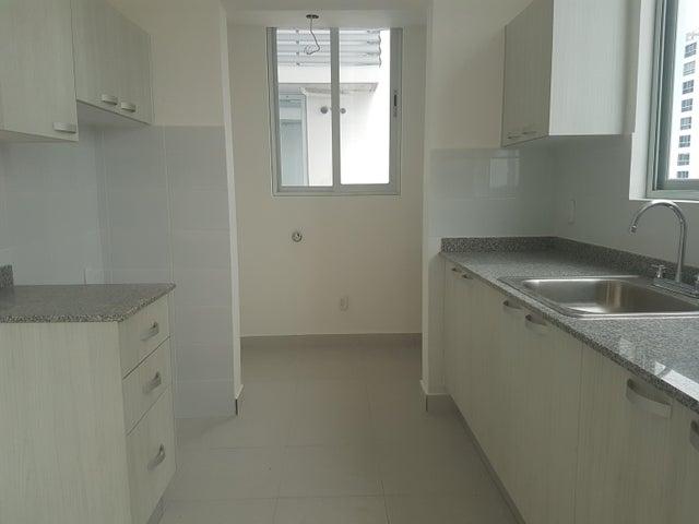 PANAMA VIP10, S.A. Apartamento en Alquiler en Parque Lefevre en Panama Código: 17-5225 No.3