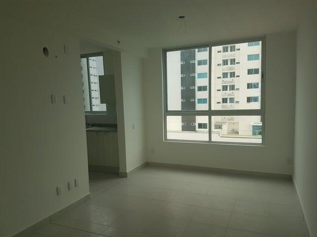PANAMA VIP10, S.A. Apartamento en Alquiler en Parque Lefevre en Panama Código: 17-5227 No.2