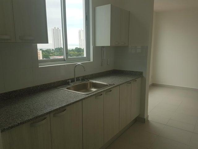 PANAMA VIP10, S.A. Apartamento en Alquiler en Parque Lefevre en Panama Código: 17-5227 No.6