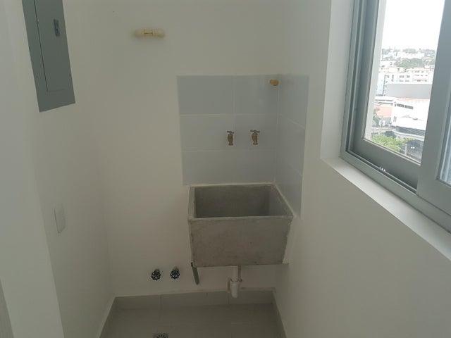 PANAMA VIP10, S.A. Apartamento en Alquiler en Parque Lefevre en Panama Código: 17-5229 No.4