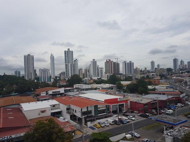 PANAMA VIP10, S.A. Apartamento en Alquiler en Parque Lefevre en Panama Código: 17-5229 No.6